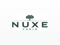 logo_nuxe