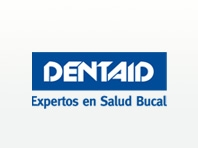 logo-dentaid
