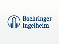 logo_03_boehringer
