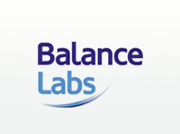 logo_balance_labs