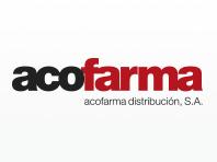 logos_acofarma