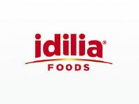 logos_idilia