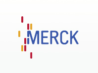 logos_merck