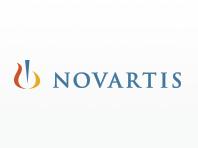 logos_novartis