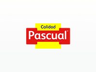 logos_pascual