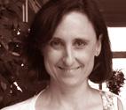 Marta Massagué