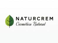 naturcrem
