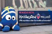 Diguan Millas www.diguanmillas.com