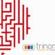 imagen_proyecto_indice_560x373_trinomia