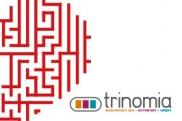 Trinomia