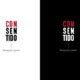 ConSentido-Hermanos-Torres_innuo