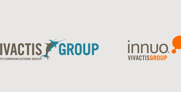 Innuo, nou partner de Vivactis Group a España