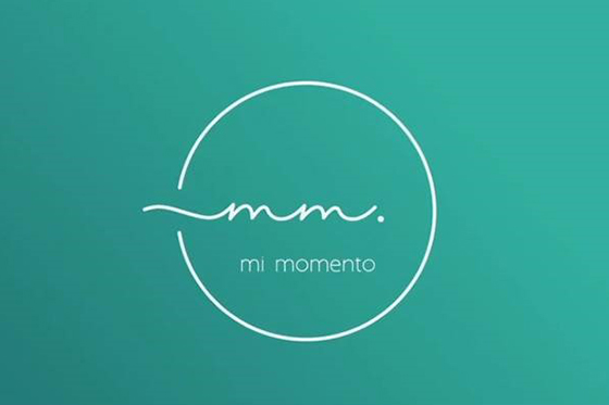 App «Mi Momento»
